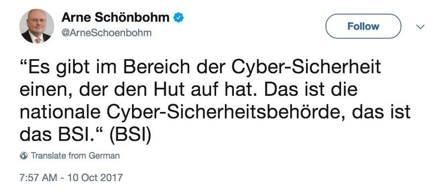 schoenbohm-twitter