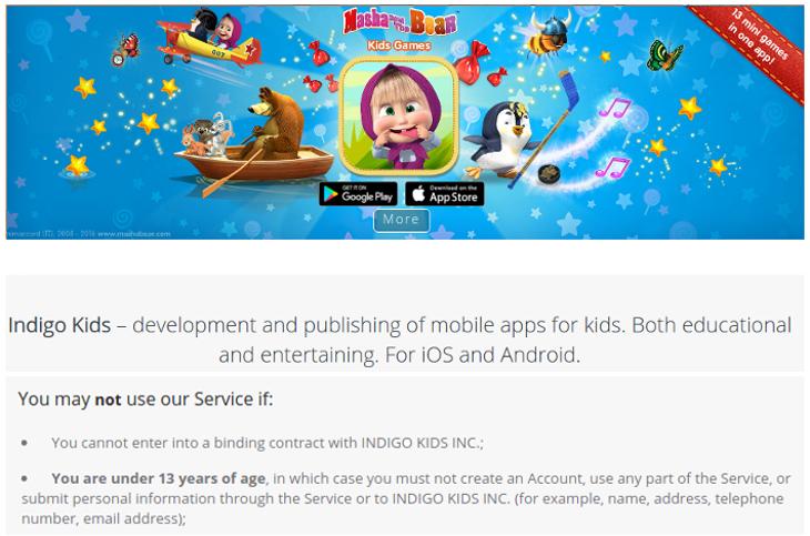 Virtuelle Dating-Spiele-Apps