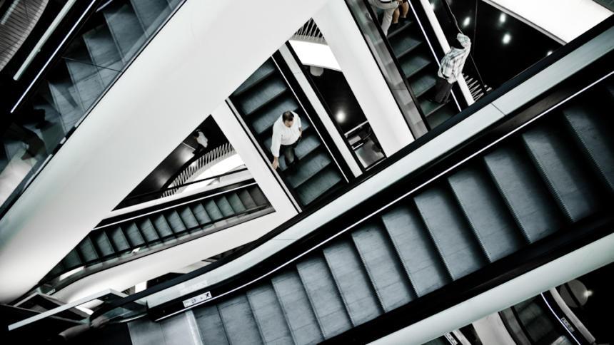 Mitarbeiteraktienoptionen vs restricted stockholm bild 8
