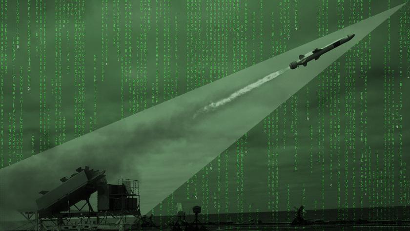 Richtungswechsel: NATO beabsichtigt, Cyberwaffen offensiv einzusetzen
