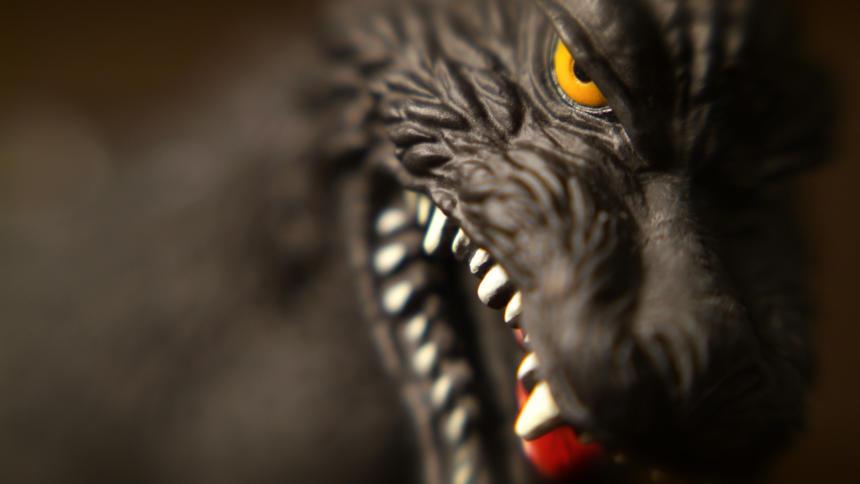 Das Monster Facebook endlich bändigen – netzpolitik.org