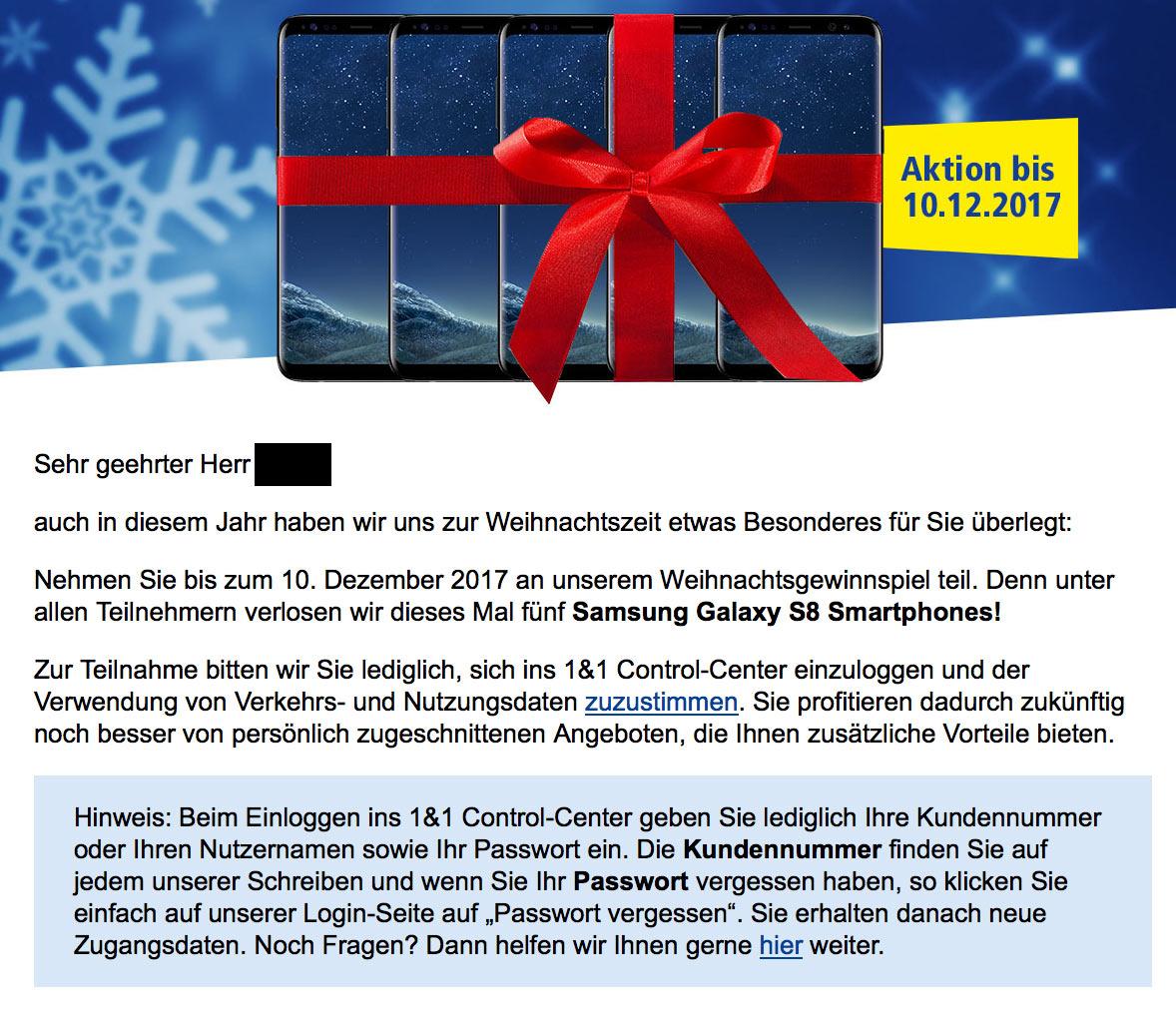 Kostenlose Gewinnspiele: Gewinne im Wert von 57.000 € myStipendium