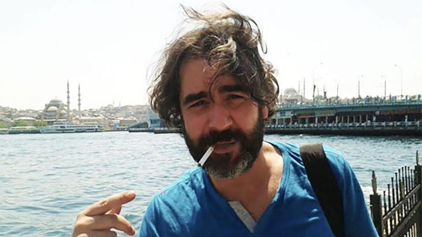 Deniz Yücel ist frei. Viele andere Journalisten sitzen noch im Knast.