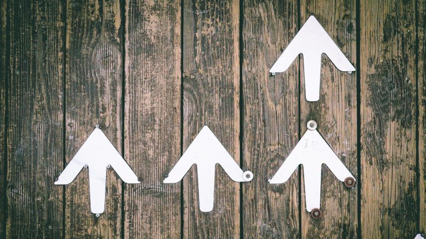 Von großen Plattformen und kleinen Start-ups: Die Plattformökonomie im Koalitionsvertrag