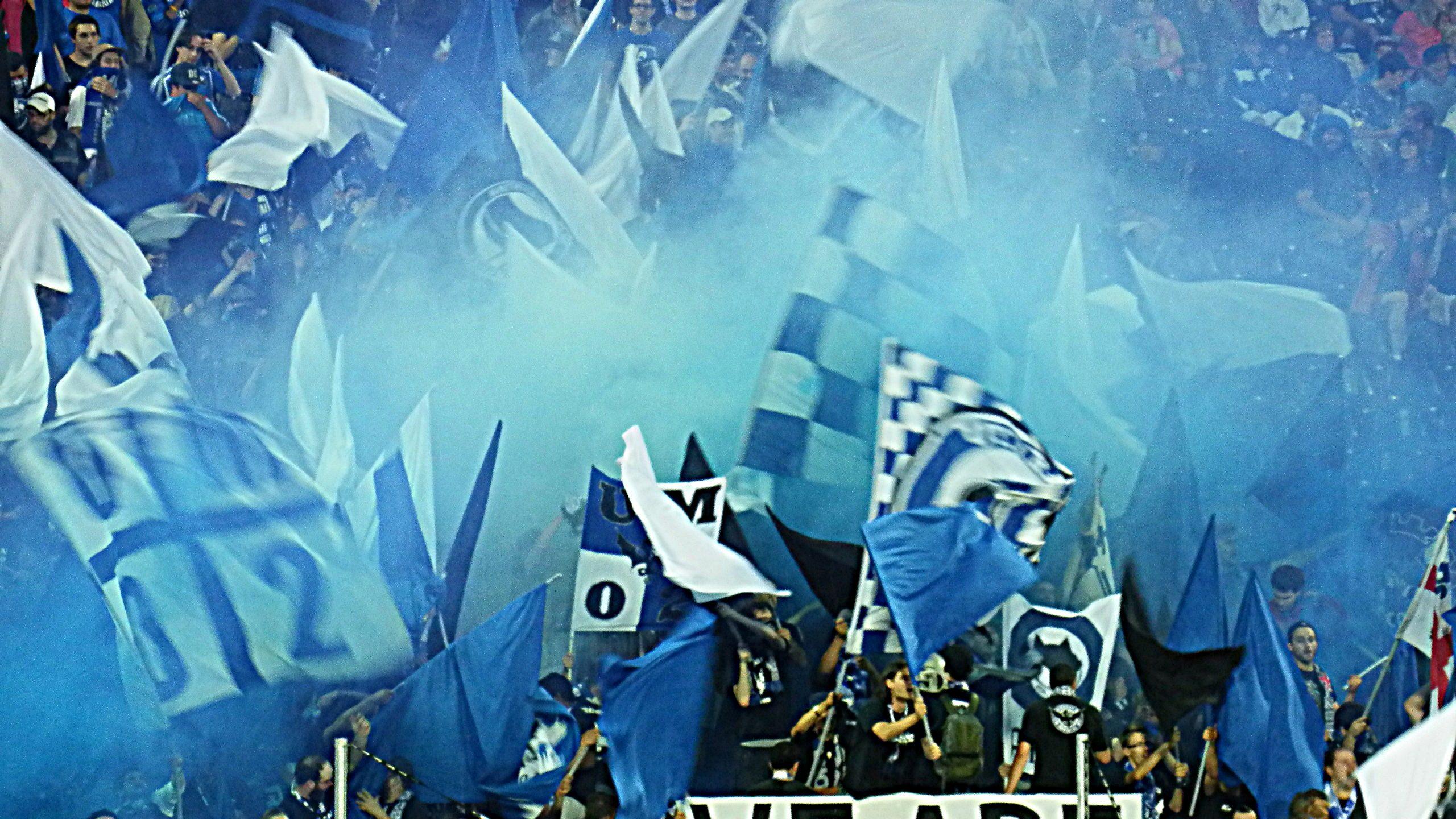 """Vor Fußball-WM: Deutschland bereit, Namen aus """"Hooligan-Datei"""" an ..."""