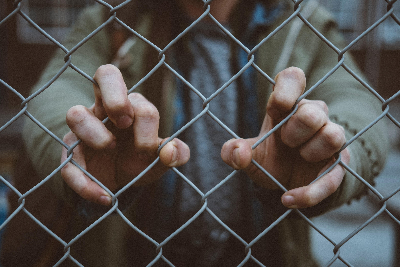 Eu Kommission Will Von Plattformen Freiwillige Und Weitreichende Les Also Strainer Wire Fence Posts Further Electric Installation Internetzensur