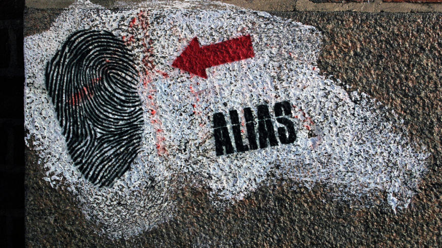 Eu Kommission Plant Verpflichtende Fingerabdrucke In Ausweisen