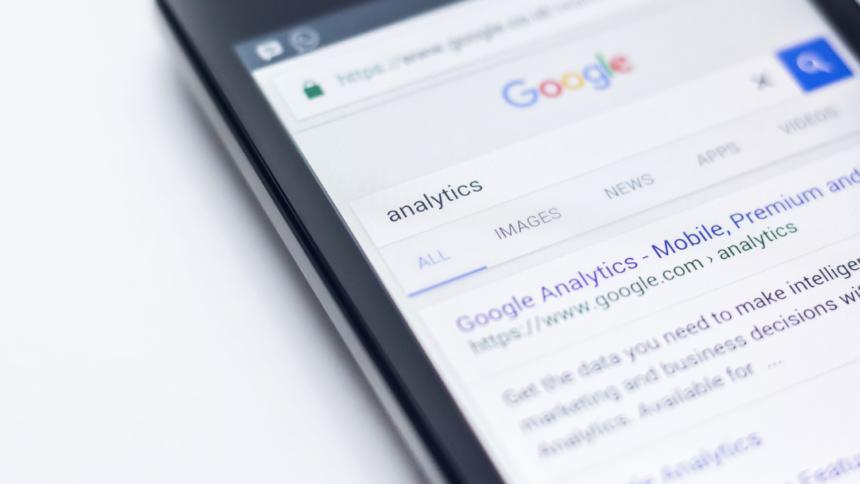Handy-Überwachung erkennen: Wie kann man Spionage-Apps finden?