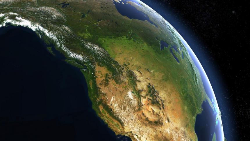 Smarte grüne Welt: Darf die Digitalisierung gesellschaftliche Probleme noch verschärfen?