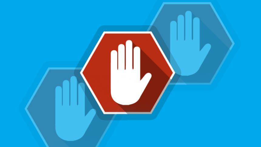 Bundesgerichtshof: Adblocker und Whitelisting bleiben legal