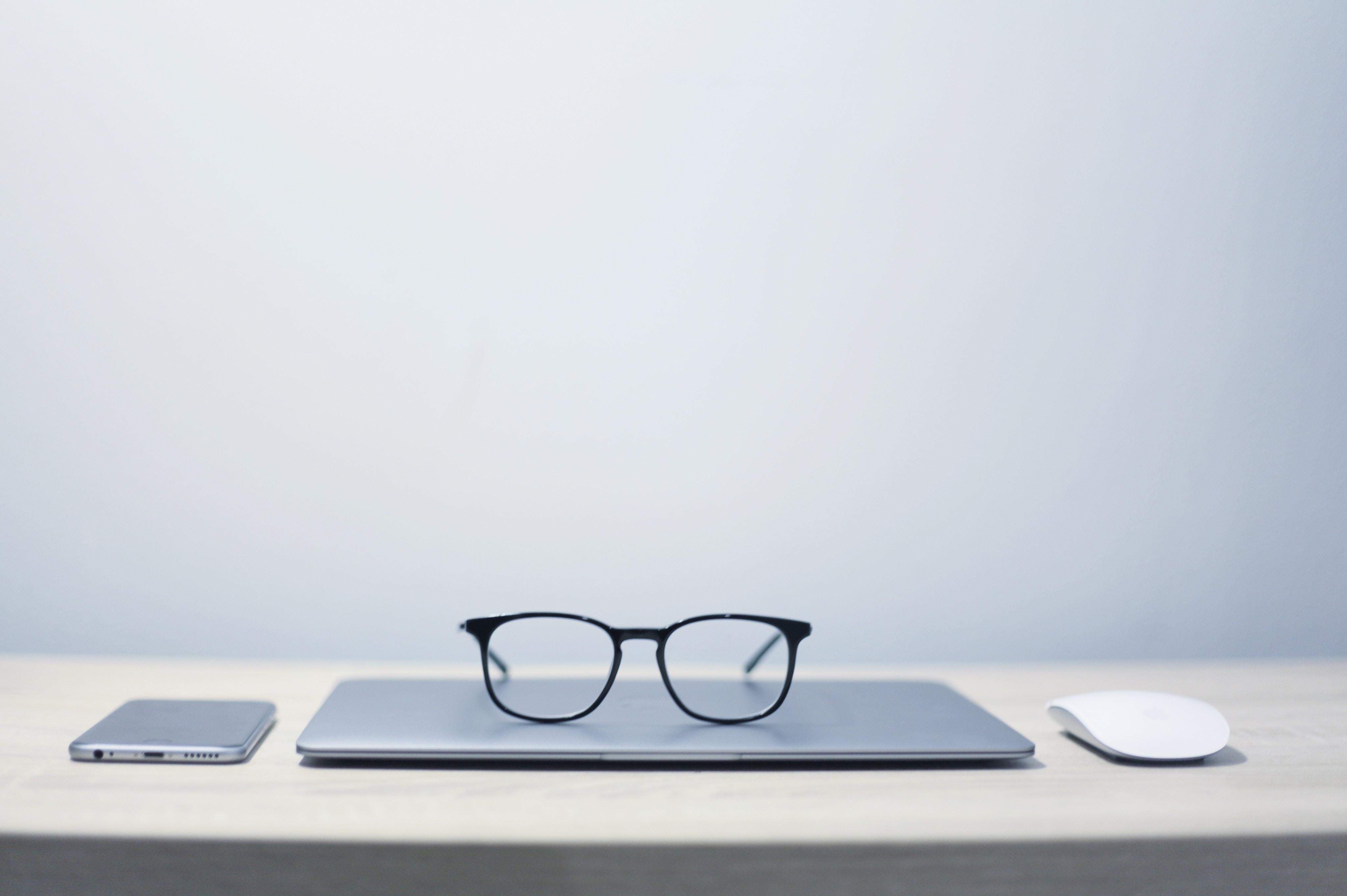 EU-Kommission: Gesetz zur Filterpflicht für Online-Plattformen kommt ...