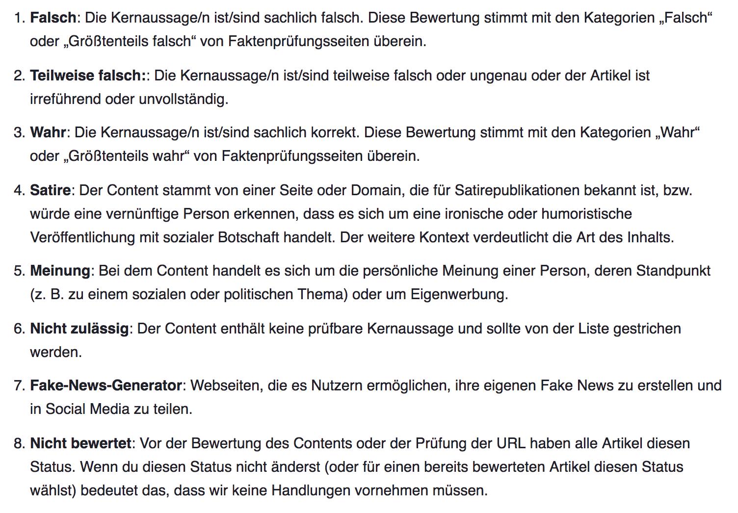 Blogs | Piratenpartei Darmstadt / Darmstadt-Dieburg / Odenwald