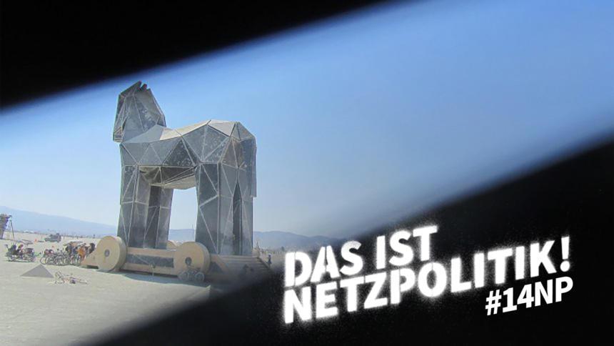 Preview 14np Schatz Wir Haben Polizei In Der Wohnung