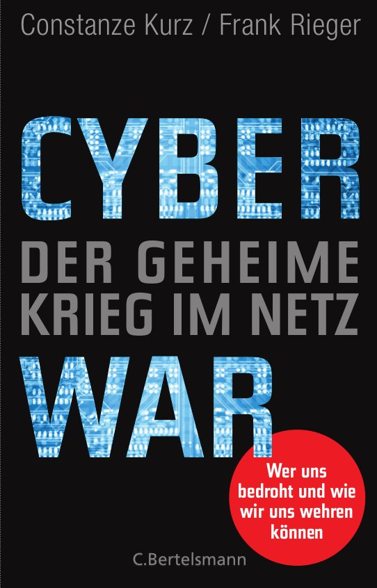 cyberwar-over