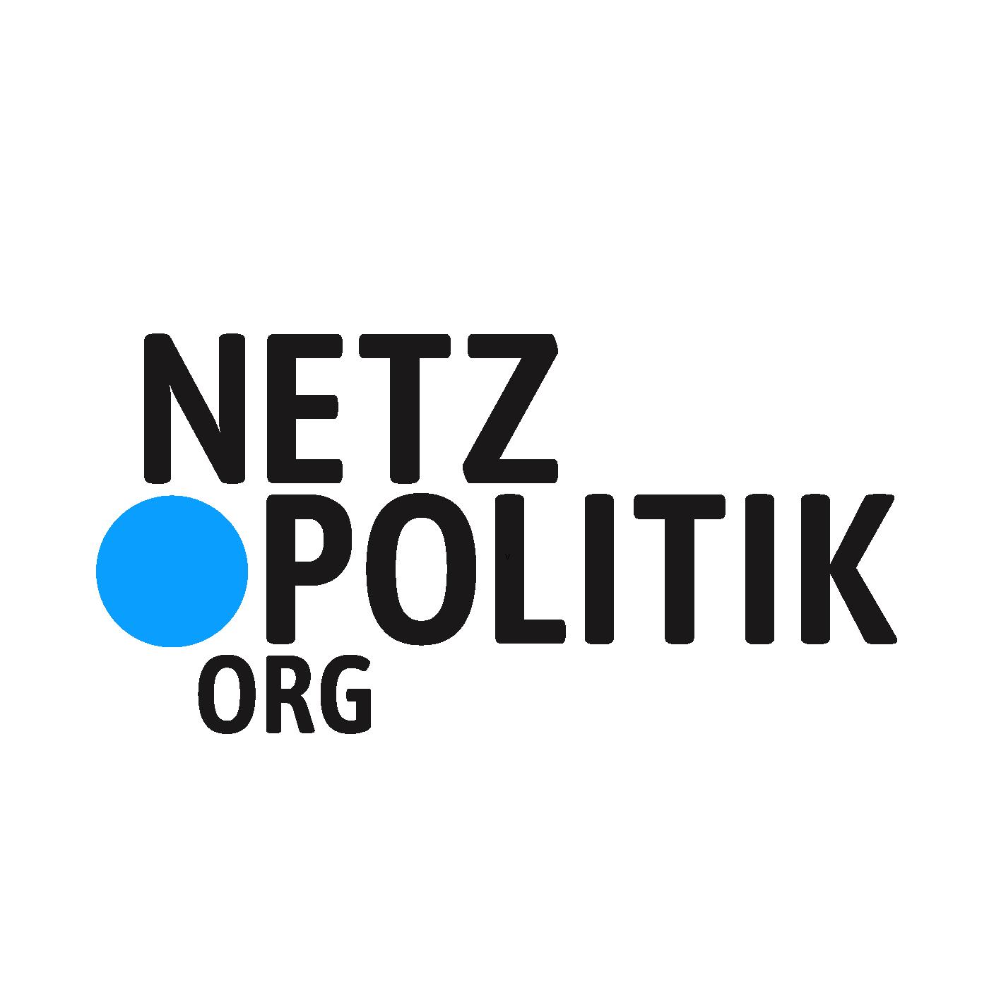 125x125 netzpolitik.org