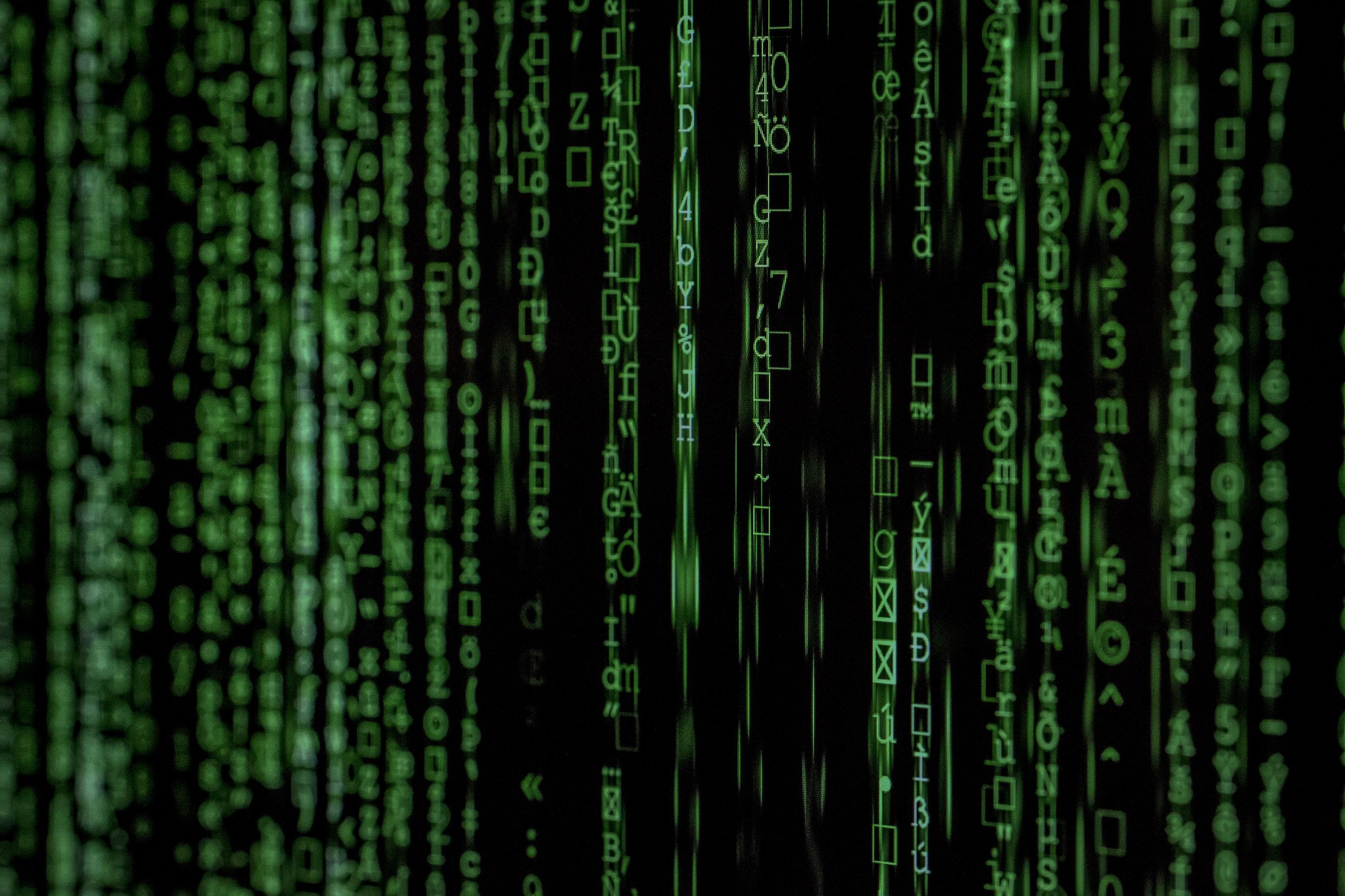 Nach dem Daten-Leck den Datenschutz endlich als Chance begreifen