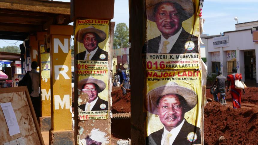 Angebliche Hilfe bei Bespitzelung afrikanischer Oppositioneller bringt Huawei in Erklärungsnot