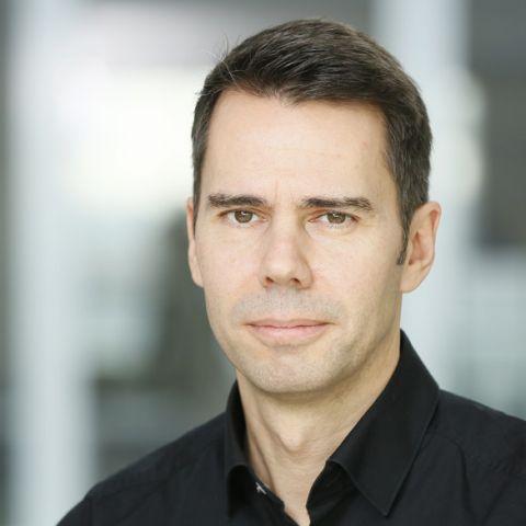 Volker Gassner