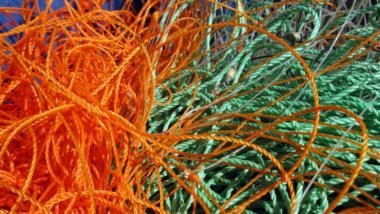 Netze umspannen unsere Welt
