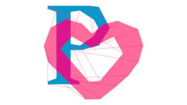 Logo Prototype Fund mit Herz