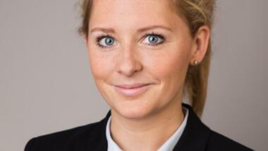 Dr. Anna Luise Decker