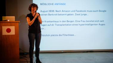 Katrin Fritsch