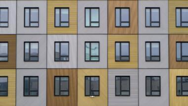 Fenster Zeitfenster