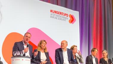 SPD-Kandidat:innen