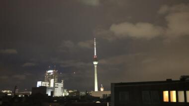 blick aus berliner büro