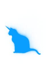 Symbolbild Prakti Katze