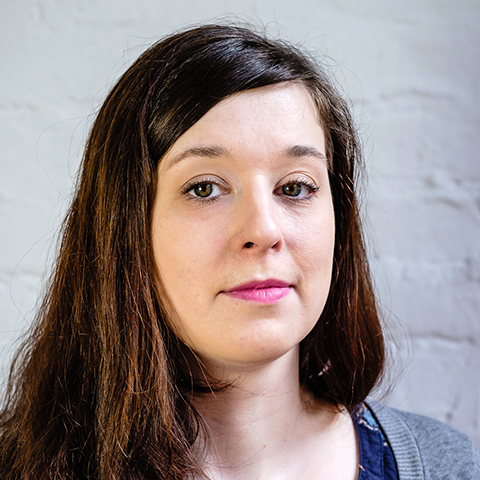 Karolin Schwarz