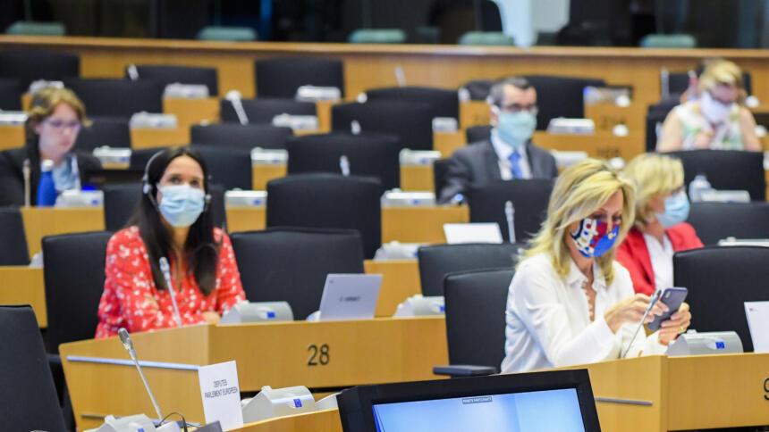 Umweltausschuss
