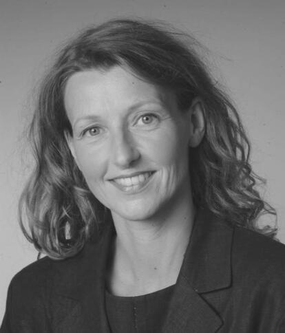 Kirsten Bock