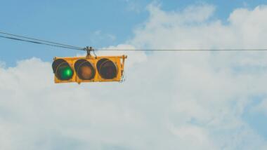 Grünes Licht für mehr staatliche Hilfe