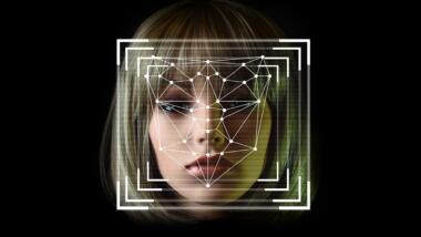 Gesichtserkennungssoftware