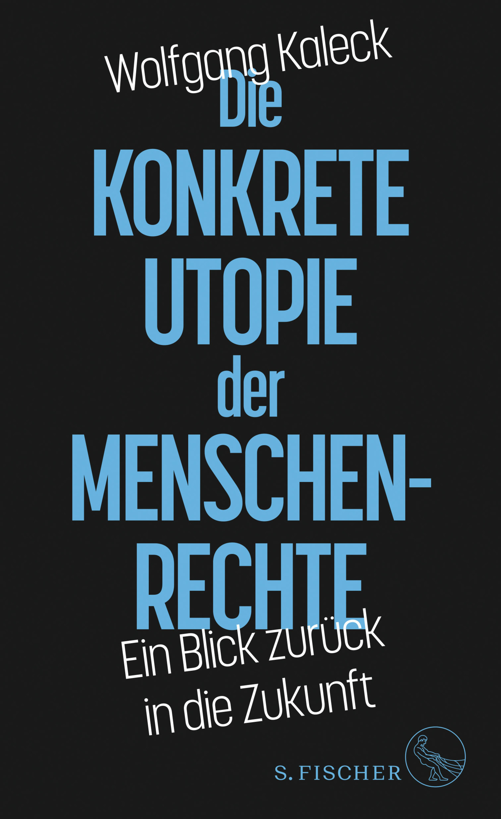 cover buch kaleck