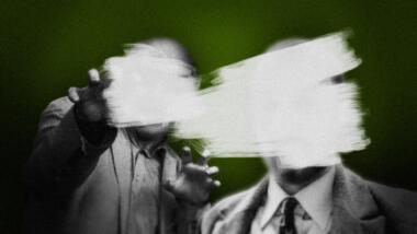 Hinter der Londoner Politberatungsfirma verstecken sich zwei Österreicher