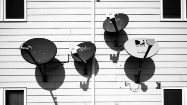 Satelliten-Internet BMVI