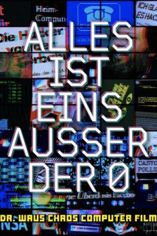 Ab dem 29.7.2021 in deutschen Kinos. Irgendwann auch im Netz.