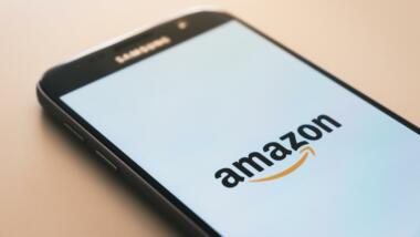 Amazon soll eine DSGVO-Strafe in Höhe von fast 750 Millionen Euro zahlen