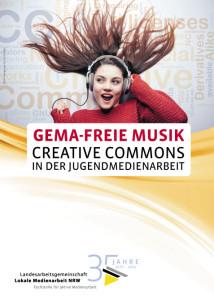 GEMA15_Heft.indd