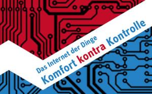 415_258_mottografik_internet-der-dinge