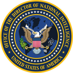 480px-Office_of_the_Director_of_National_Intelligence_Seal_(USA)