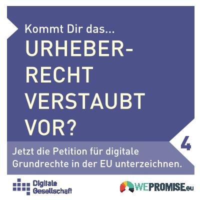 4_urheberrecht1