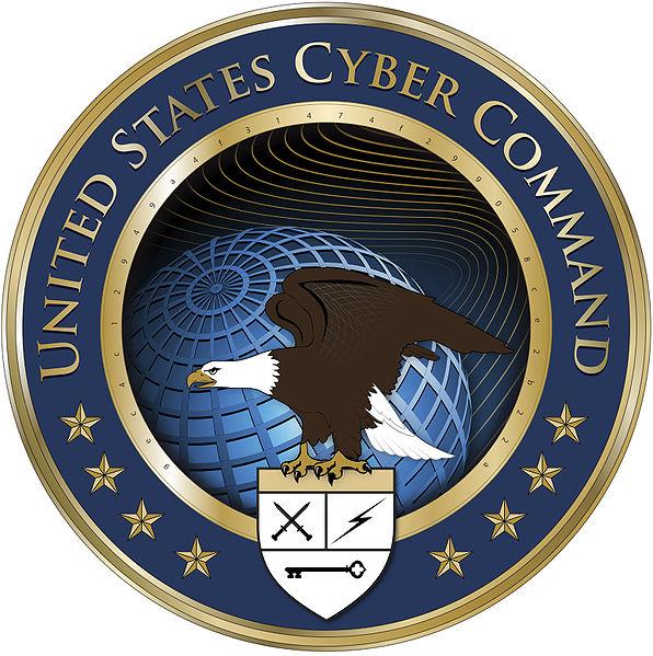 596px-2010-05-14-USCYBERCOM_Logo