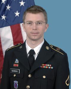 614px-Bradley_Manning_US_Army