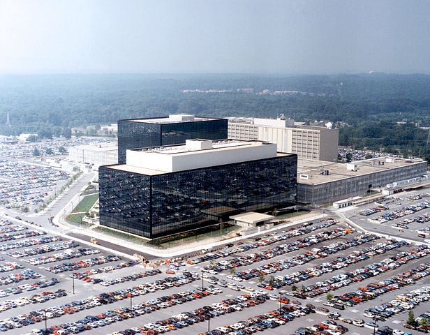 616px-National_Security_Agency_headquarters,_Fort_Meade,_Maryland