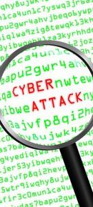 Gefahren aus dem Cyber-Raum (CC BY-SA-NC 2.0 via flickr)