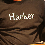 hacker-shirt