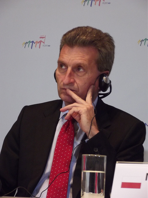 guenther oettinger. width=